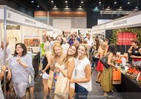 Food And Wine Expo